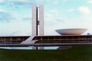 CONCURSO-SENADO-FEDERAL-2012