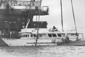 barco 1988 p