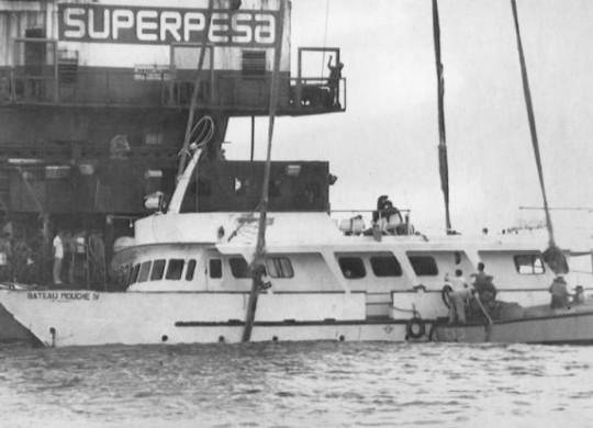 barco 1988 p